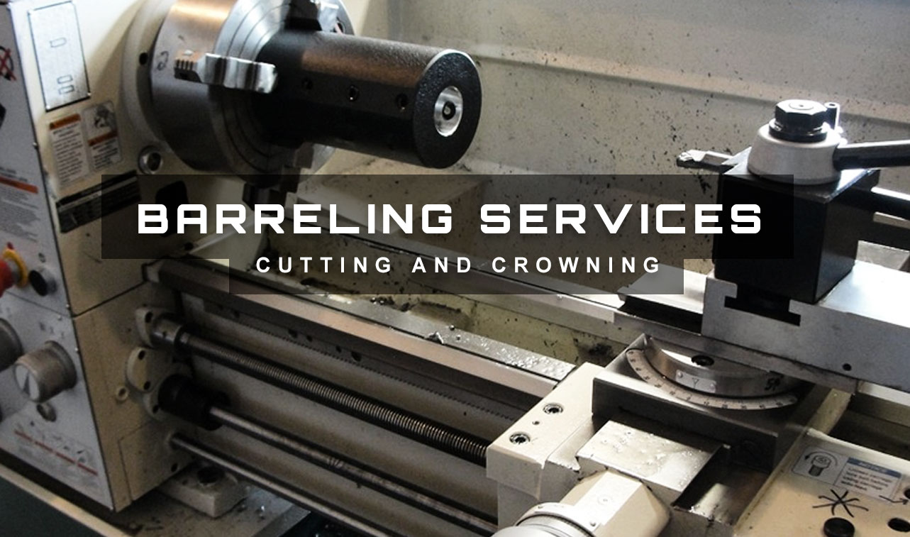 //www.fowlerarms.com/wp-content/uploads/2019/03/barreling-services.jpg