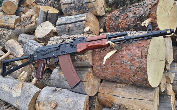 //www.fowlerarms.com/wp-content/uploads/2019/09/AK-74.png